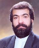 آقای علی یحیایی