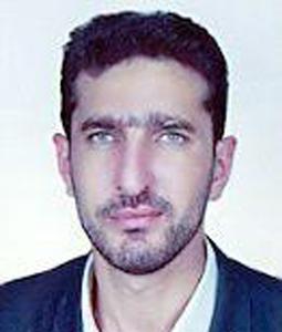 اقای حمید تهرانی