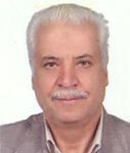 اقای رضا نور منفرد