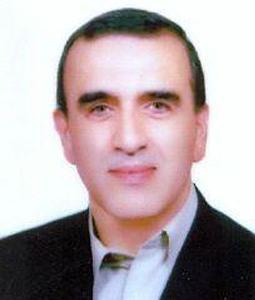 آقای نوروز عبداللهی
