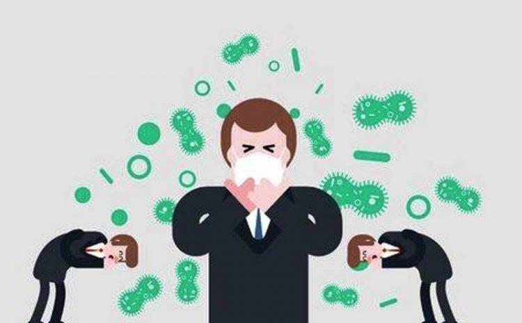 توصیه های مرکز سلامت محیط و کار برای اماکن عمومی در مورد کرونا ویروس