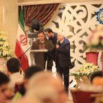اتحادیه تالارهای پذیرایی و تجهیزمجالس تهران