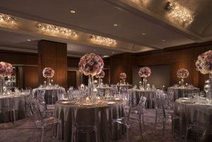 اجاره تجهیزات عروسی و برگزاری یک مراسم عامه پسند اولین دغدغه زوج های جوان