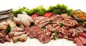 افزایش نرخ گوشت و مرغ یکی از عوامل افزایش اجاره بها تالار مجالس در تهران
