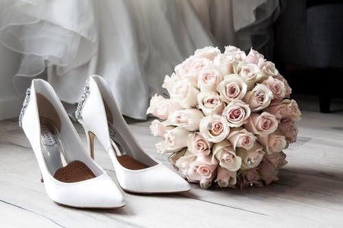 لیست هزینههای عروسی شامل چه چیزهایی میشود؟
