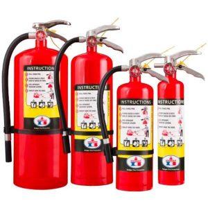 داشتن تجهیزات آتش نشانی یکی از شرایط کسب مجوز اماکن برای عروسی
