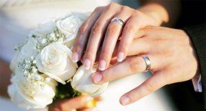 برگزاری عروسی مخفیانه در روز های کرونایی دلیلی محکم برای ابطال مجوز اماکن عروسی