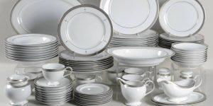 جا افتادن فرهنگ استفاده از ظروف کرایه ای میتواند حتی به نفع طبیعت نیز باشد.