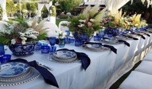 ظروف کرایه انواع و اقسام مختلف در شکل و طرحهای گوناگونی دارند.