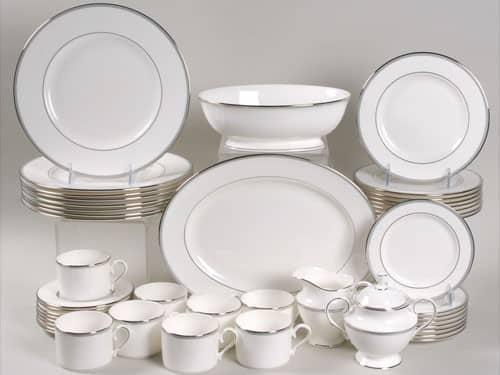 تمامی مواردی که باید در مورد کرایه ظروف بدانیم