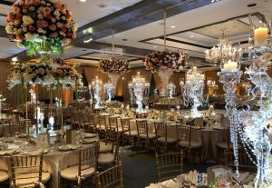 مجالس عروسی