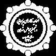 اتحادیه تشریفات مجالس