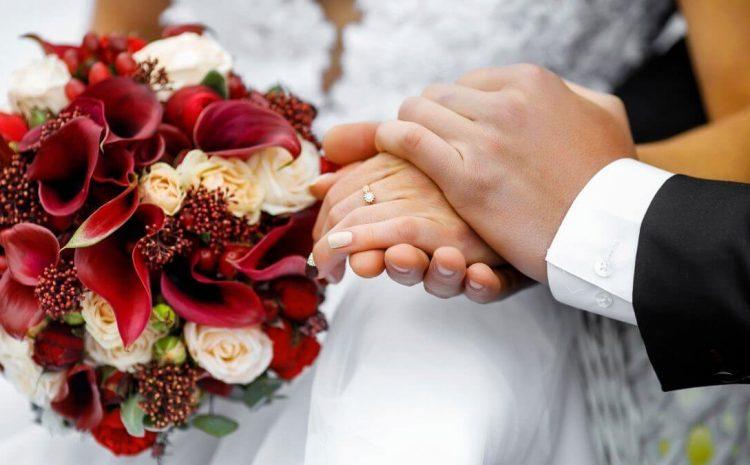 هزینهی عروسی و موارد مهم در محاسبهی آن