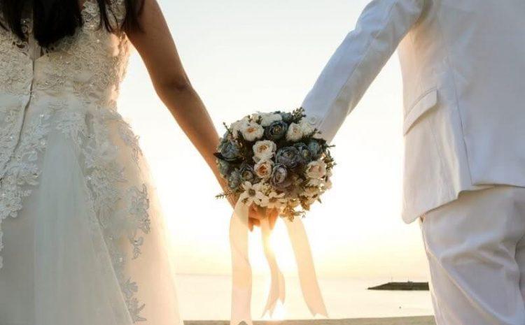 قیمت تالار عروسی در تهران چگونه است؟