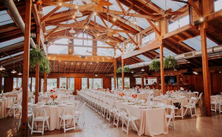 قیمت تالار عروسی چگونه تعیین می شود؟
