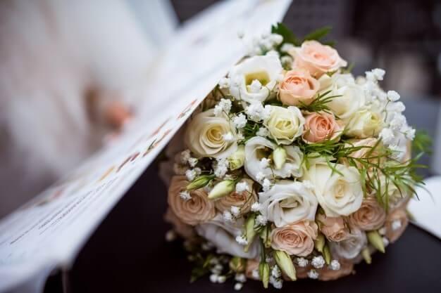 نمونه قرارداد تالار عروسی و پذیرایی