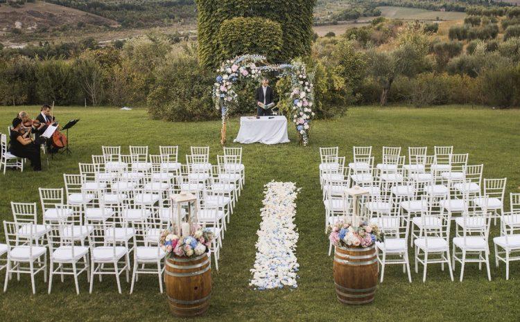 موسسه تشریفات مجالس و مراسمات عروسی